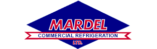 Mardel Commercial Refrigeration Ltd